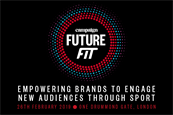 Campaign Future Fit: Sports Marketing | 26 February 2019