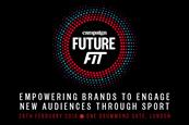 Campaign Future Fit: Sports Marketing | 26 February 2019