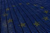 How to save your marketing data from GDPR