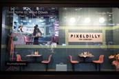 Amplify and Google scoop Grand Prix at Campaign Experience Awards finale