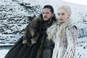 HBO promotes Game of Thrones with 'Dragon wagon' luxury bus