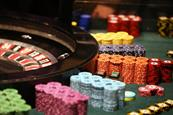 When it comes to media plans, don't gamble