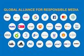 Global Alliance for Responsible Media launches to fight for digital safety