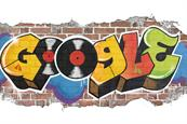 Ten creative highlights from Google on its 20th birthday