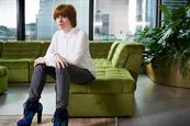 Droga5 hires Grey's Grace Francis to move into experience design