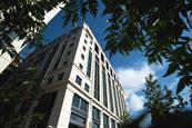 Havas UK: headquarters are located in London's King's Cross (Picture: Havas UK)