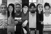 Hear Me Adland: 'The next advertising guru might look like me'