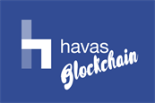 Havas Blockchain launches with ICO client Talao