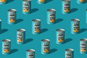Kraft Heinz shortlists four agencies in global media review