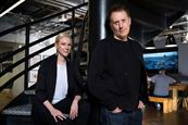 Adam & Eve/DDB promotes Nick Hirst to executive strategy director