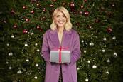 Watch: M&S Christmas ads