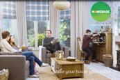 Leo Burnett's 2014 Homebase ad