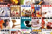 Ikea celebrates 30 years with week-long house party