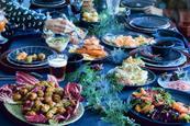 Ikea hosts Swedish Santa Lucia celebrations