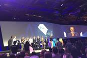 AI-powered virtual assistant wins LVMH Innovation Award at Viva Tech