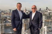 Disney buys Fox's entertainment assets to create $210bn media giant