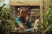 Ikea bids to make frugality fashionable in campaign promoting eco-conscious life