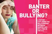 Online bullying: Instagram and Cybersmile team up for Anti-Bullying Week