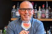 Fever-Tree hires former Diageo marketer Jeremy Kanter as CMO