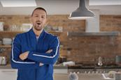Adwatch: Jackpotjoy ramps up the humour