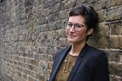 ITV appoints Kate Waters to build closer relationships with brands