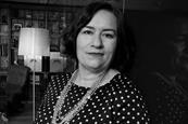 Katherine Whitton to depart Specsavers