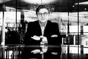 Keith Weed: joining WPP as non-exec director