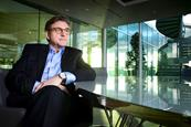 Why Keith Weed invested in 'gig CX' platform Limitless