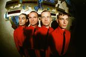 Kraftwerk: Lessons from a band that inspired generations of creative talent