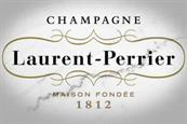 Laurent-Perrier Champagne creates summer pop-up with giant birdcage