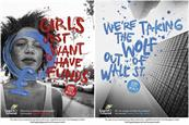 Legal & General's recent campaign aimed to empower people