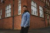 Levi's 'buy better' global campaign enlists Marcus Rashford