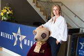 Comparethemarket.com hires former Sky marketer Darran as marketing director