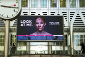 10 takeaways from a decade of DOOH