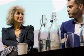 Video: Campaign talks to M&A experts about management consultants buying agencies