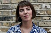 Channel 4 appoints Havas' Lynsey Atkin to lead 4Creative