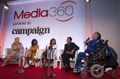 Google's Nishma Robb: Diversity panels? I'd ban the lot of them
