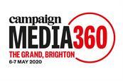 Media360 2020 | 6-7 May 2020