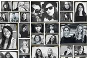 Introducing the next generation of female creative leaders