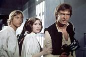 Star Wars Day: which character are you?