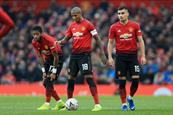 Manchester United to launch fan experience centres in China