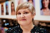BBH enlists Martha Riley in new role to nurture creative talent