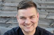 VCCP's Matt Lever takes chief creative job at BMB