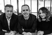 Agency execs back BMB founder Andrew McGuinness's theatrical experience launch