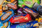 McVitie's owner appoints Omnicom agencies TBWA and MG OMD