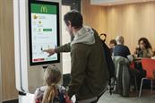 McDonald's: