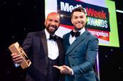 Media Week Awards 2021