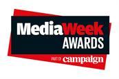 ITV, Channel 4 and OMD UK top shortlist for 2020 Media Week Awards