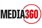 Campaign Media360 - 18-19 May 2021
