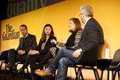 Marketers oblivious to rising costs and complexity, media agencies warn